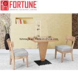 Современные Top-Selling дешевые ресторан стулья с высокое качество и цена (FOH Resonable-BCA17)