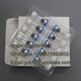 Péptido Gdf-8 del 95% Myostatin para el crecimiento 1mg/vial del músculo