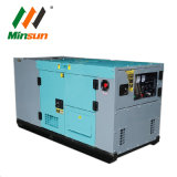 Weichai schalldichter Generator-elektrischer Diesel
