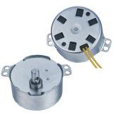 Motor Synchronous magnético permanente