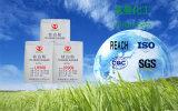 最もよい販売の中国の最も大きい製造のチタニウム二酸化物の顔料のLomanのブランド、Lr908