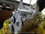 Mariene Dieselmotor van de Motor 6ltaa8.9-GM215 Cummins van het Schip van de Sleepboot van de Boot van het ccs- Certificaat de Echte Mariene voor de Reeks van de Generator