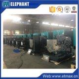 De super Stille Diesel van 33kVA 26kw Deutz Prijs van de Generator in India