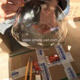 Bons filhos jogar soprar Goma de bolha de brinquedos para crianças