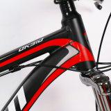 Bicicleta de montanha da liga de alumínio de Shimano 21-Speed (nível de qualidade europeu)
