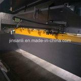 중국 Jsl 상표 QC11K 시리즈 금속 격판덮개 가위