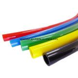 14x1,5mm DIN73378 Nylon PA6, PA11, PA12 flexible/tube en plastique