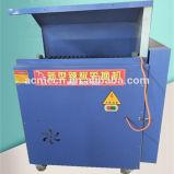 Sélecteur de machine de traitement de poivre poivre / sécher le ramassage du chili la machine