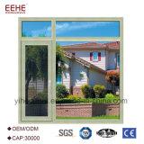 Prezzo di vetro di Windows del doppio della stoffa per tendine delle Filippine