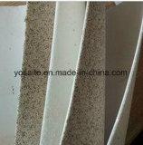 мембрана Pre-applied high-density HDPE водоустойчивая