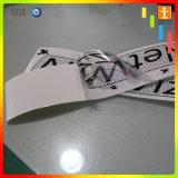 스티커를 광고하는 비닐 자동 접착 유리제 전사술