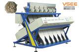 Новые сортировщицы цвета риса CCD машины конструкции