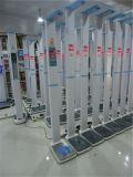 Fabrik-Preis-Verkaufs-Krankenhaus-medizinische Digital-Schuppen-, Gewicht-und Höhen-Schuppe