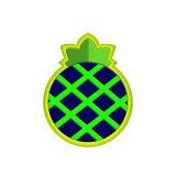 [هيغقوليتي] رخيصة عادة علامة تجاريّة عصريّ [3د] ليّنة [بفك] برّاد مغنطيس