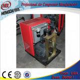 AC Compresor compresor de aire de tornillo de la máquina