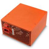600W를 가진 PC 전력 공급, 전환 PC 전력 공급