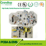 Fr4 gedruckte Schaltkarte SMD LED mit gedruckte Schaltkarte PCBA