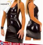 مثيرة [بتنت لثر] نساء [أوندرغرمنت] بنات أنيق حارّ ثوب نوم [بلينغ] ملابس داخليّة