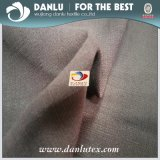 Китай Интернет на заводе ткань Abaya Abaya типа ткани