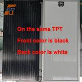 265W het Zonnepaneel van de Zonnecellen van de hoge Efficiency voor Verkoop