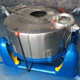 Maschinen-hydrozange der Wäscherei-500kg (SS)