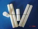 Hoge Zuiverheid 99.7% Alumina Ceramische Staaf met Opgepoetst