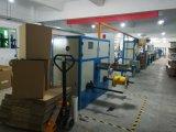 Faser-selbsttragende Optikabbildung 8 FTTH Transceiverkabel des China-Hersteller-LSZH 2f