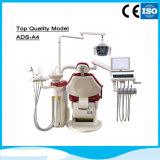 Implant van de hoogste Kwaliteit Eenheid van de Stoel van het Systeem de Tand met Ce