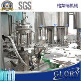 Fornecedor do Sistema de enchimento de água mineral da China