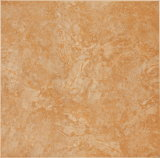 ホーム装飾のための無作法な陶磁器の床タイルか艶をかけられたタイルまたは非スリップ