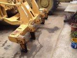 Utilisé de niveleuse à moteur Caterpillar 140g Cat 140niveleuse G