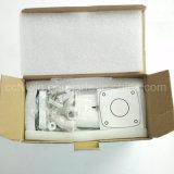 Cámara del IP del CCTV del punto negro 6MP Poe de Dahua Ipc-Hfw5631e-Ze IR con la tarjeta del SD