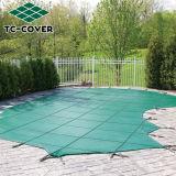عالة علامة تجاريّة اللون الأخضر أمان شبكة تغذية لأنّ أيّ داخليّة أو خارجيّ برمة ومنتجع مياه استشفائيّة