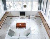 Mattonelle Polished della ceramica della decorazione domestica europea di formato 1200*470mm o del Babyskin-Matt materiali della porcellana del marmo di pavimento (SAT1200P)