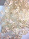 نمو شريط مع [شينّينغ] خرزة