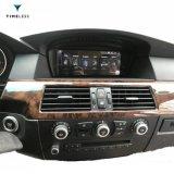 """BMW Forfor автомобиля Andriod тональнозвуковой системы 8.8 Cic 3/5 серий (2009-2012) типов OSD первоначально """" с GPS/WiFi (TIA-233)"""