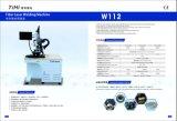 Лазер для сварки волокна лазерная сварка машины: W112