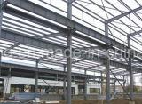 Comitato d'acciaio delle lana di scorie per il comitato parete/del tetto