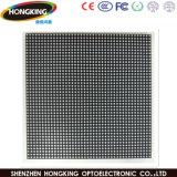 Высокое качество для использования вне помещений в аренду полноцветный светодиодный дисплей платы P4.81