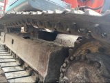 日立Ex60クローラー掘削機の日立使用された小型掘削機