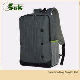 18 Zoll-Büro-Arbeitsweg-Jugend-Laptop-Rucksäcke mit Laptop-Tasche