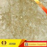30X30cm 백색 대리석 돌 지면 벽은 세라믹을 타일을 붙인다 (J3371)