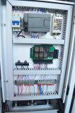 Selbst-Schaltkarte-Rückflut-Ofen-weichlötende Maschine mit Temperaturregler (F10)