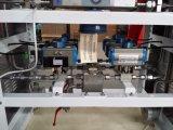 Distribuidor do projeto CNG do OEM