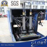Vorformling des Haustier-2L, der Maschine herstellt