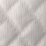 100%년 매트리스 직물을%s 폴리에스테에 의하여 뜨개질을 하는 직물