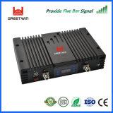 27dBm de Krachtige Spanningsverhoger van het Signaal voor 3G WCDMA 2100 (GW-27W)