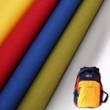 Repelente de água Taffeta Tecidos Stocklot de nylon com desempenho superior