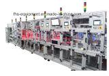 De niet genormaliseerde Lopende band van de Apparatuur van de Automatisering/Lijn Tset