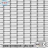[سّ304] [ستينلسّ ستيل وير مش] شبكة